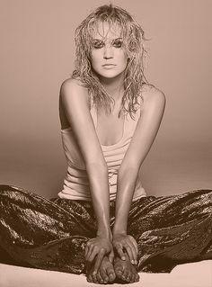 Carrie Underwood carrie-underwood
