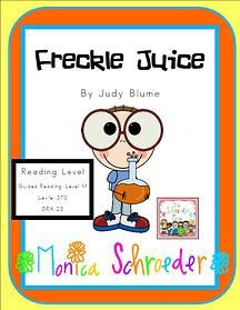 Freckle Juice on Pinterest | Freckle Remover, Ar Points and Paragraph ...