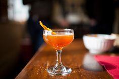 Why You Should Invent Your Own House Cocktail - Bon Appétit