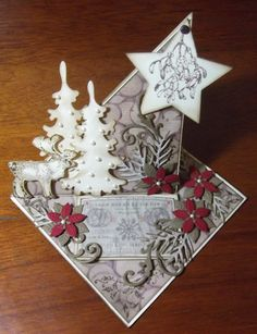 martha stewart handmade valentine's day cards