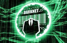 Cinq moteurs de recherche pour explorer le darknet / Deep Web
