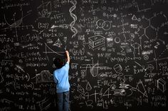 How To Make Your Kids Smarter: 10 Steps Backed By Science