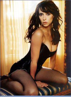 Beautiful Jenn