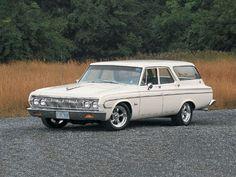 car, plymouth belveder, 64 belveder, wagons, belveder wagon