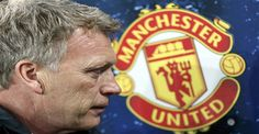 Fan commits suicide after Manchester United lose to Newcastle