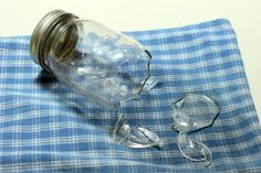 13 Common Canning Mistakes to Avoid --> http://www.hgtvgardens.com/canning/13-canning-fails?soc=pinterest