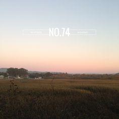 Jessica Comingore | Journal: Mixtape Monday No.74 mixtap monday