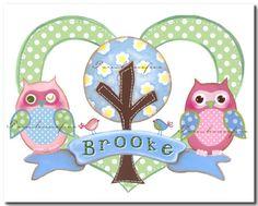 Google Image Result for http://farmhousefive.com/store/images/Brooke%2520Owl%2520Print.jpg