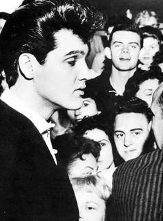 Elvis Movie Star Elvis Presley