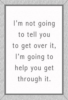 inspirational divorce quotes on pinterest