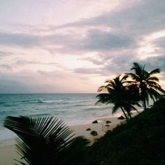Beautiful #Tulum #Mexico