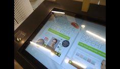 M brings digital to the shop floor