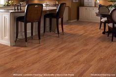 Laminate Flooring By Mohawk On Pinterest Mohawks
