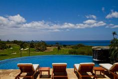 Hawaii ~A Slice Of Heaven~ Kamuela, HI