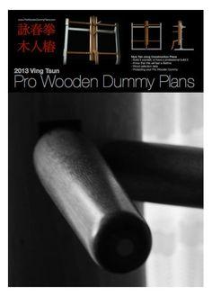 zen in the martial arts pdf download