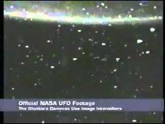 Documentary Secret Space The Illuminati's Conquest of Space