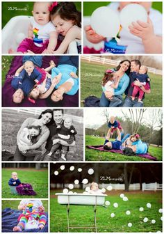 famili pictur, famili pose, famili photo