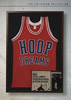 Hoop Dreams / HU DVD 1890 / http://catalog.wrlc.org/cgi-bin/Pwebrecon.cgi?BBID=6566167