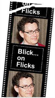 scienc rock, logos, flick, scienc class, teach scienc, physics, scienc nerd, blick, physic scienc