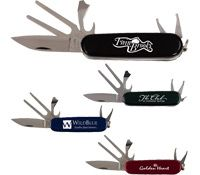 $363.30 for 130  5 in 1 golf knife is the best combination of quality, functionality and price! Includes Divot Repair Tool, Spike Wrench, 1-1/2? Blade, Screwdriver and Can Opener.