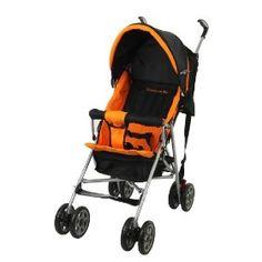 Dream On Me Traveler Lightweight Stroller.