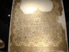 Plaza de la Encarnación: un poco mas de Antiqvarium
