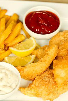 cook, batter cod, beer batter recipe, fish and chips recipe, food, amaz, easi recip, beer battered cod, cod batter