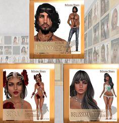 Belissima http://maps.secondlife.com/secondlife/BELISSIMA/150/173/3002