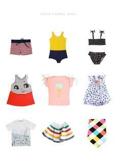 kids wear #fashion #kids