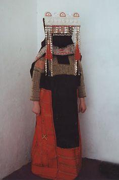 Taif - wedding - Saudi Arabia  Via Mansoojat foundation