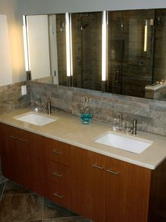 Bathroom Design Lm Designs On Pinterest Bathroom