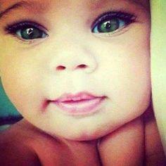 Those Eyes!!♥♥