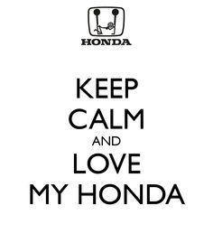 Product info additionally Southrnfresh University additionally Honda Logo   White Images besides Honda further  on honda s2000 stance