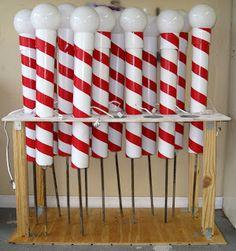 Copeland Christmas Blog: Outdoor Christmas Decorations for Copeland Christmas