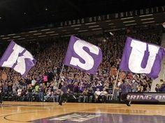 KSU Basketball
