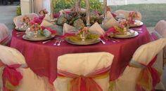 Photo Album / Weddings / Weddings & Events / Bear's Best Atlanta / Clubs / Home - ClubCorp