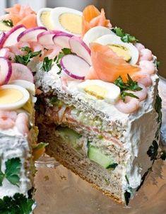 tort aperitiv