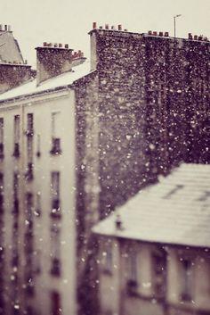 winter ♥♥