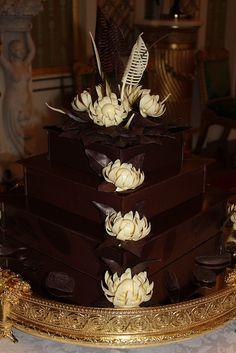 chocolate cake #chocolates #sweet #yummy #delicious #food #chocolaterecipes #choco