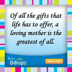 #Quote for #Mom #Parent