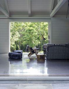 Tiina Laakkonen Amagansett House | Remodelista