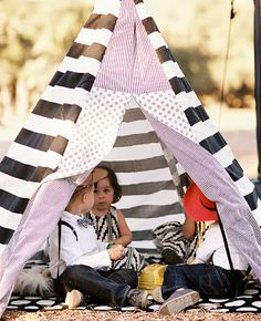11 Great Ideas For Entertaining Children at Your Wedding - Compliments of The Knot Blog   http://ncweddingministerblog.blogspot.com/2013/10/11-great-ideas-for-entertaining.html
