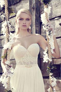www.rikidalal.com, Riki Dalal, Bridal Collection, bride, bridal, wedding, noiva, عروس, زفاف, novia, sposa, כלה, abiti da sposa, vestidos de novia, vestidos de noiva, boda, casemento, mariage, matrimonio, wedding dress, wedding gown.