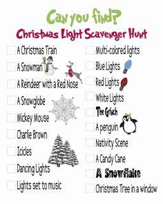 Christmas Light Scavenger Hunt.pdf