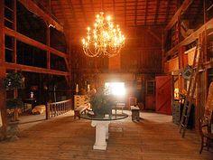 lofts, the loft, jack barn, barns, loft at jack's barn