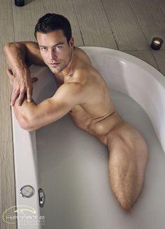 Mexican actor gay
