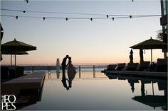 seattl sunset, seattl venu, wwwseaislanddrivecom seattl, destination weddings