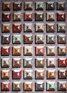 Kim's Quilts - Buzolove