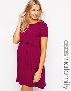 ASOS Maternity NURSI