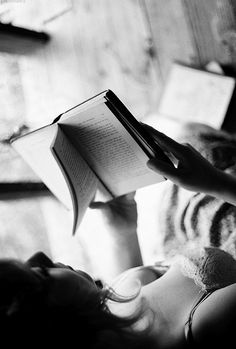 photography reading books, life, beds, reader, photography books reading, inspir, beauti, bookworm, photographi